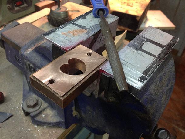 hamer-hartje-3