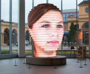 interactieve-led-sculptuur