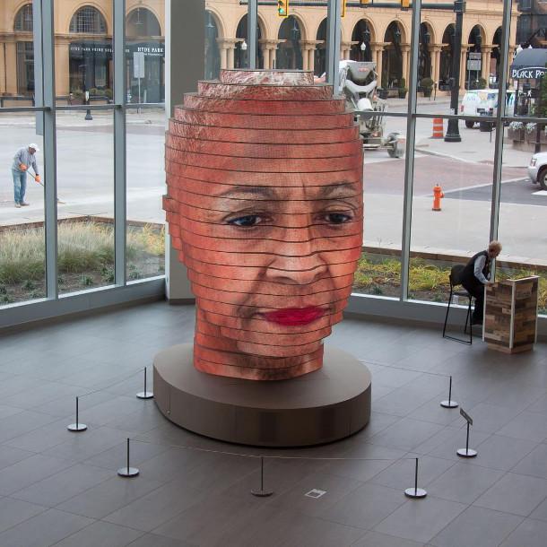 interactieve-led-sculptuur-4