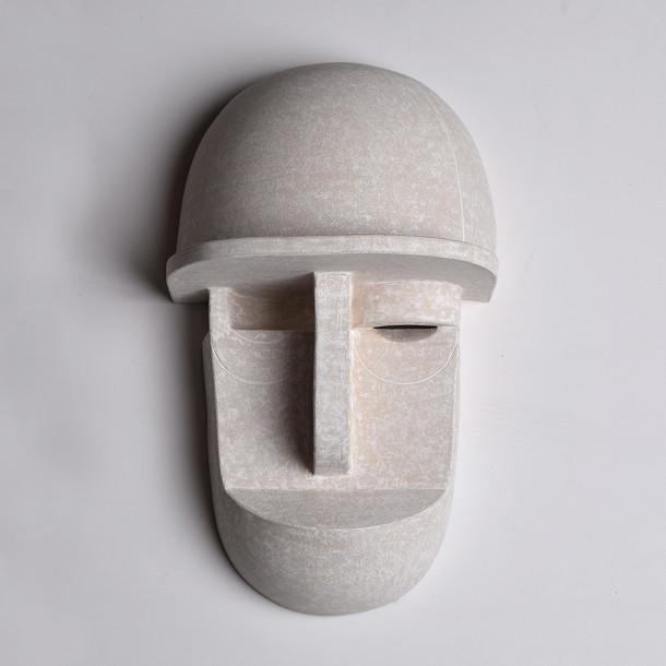 maskers-keramiek-4