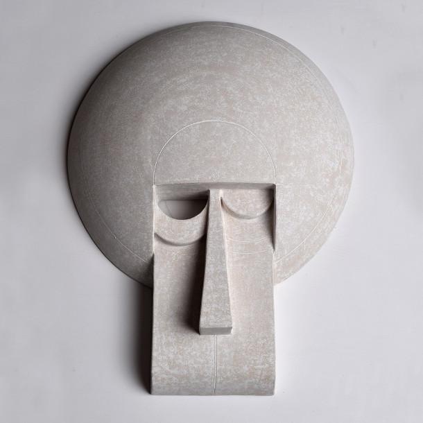 maskers-keramiek-5