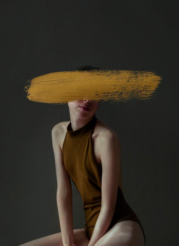 mysterieuze-portretten-jonge-vrouwen-2