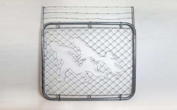 no-borders-3