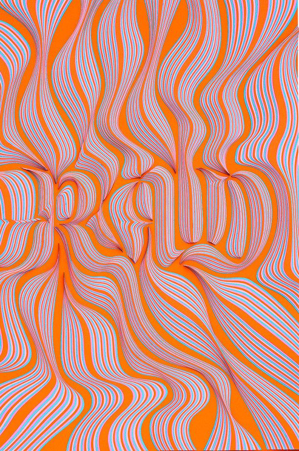 papieren-typografische-kunstwerken-2
