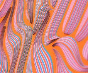 papieren-typografische-kunstwerken