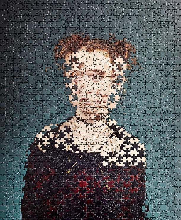 puzzel-tweelingen-2