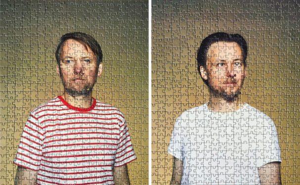 puzzel-tweelingen