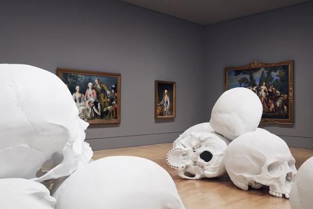 schedels-museum-6