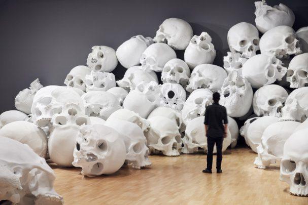 schedels-museum
