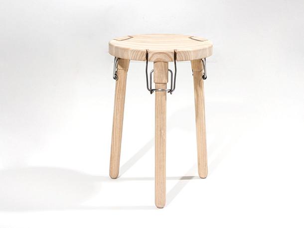 houten-kruk-scharnier-2