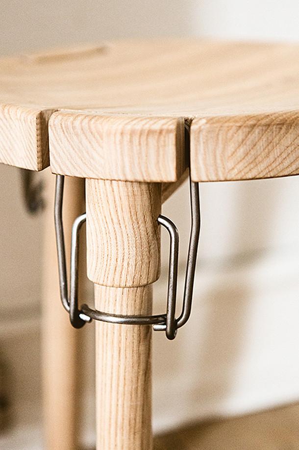 houten-kruk-scharnier-3