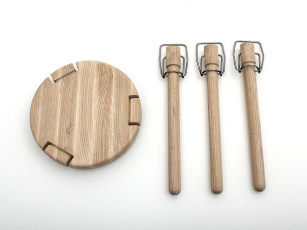 houten-kruk-scharnier