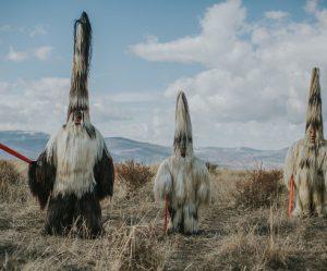 jagers-boze-geesten