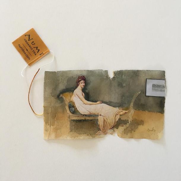 kleine-schilderijen-theezakjes-2