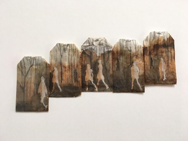 kleine-schilderijen-theezakjes-3