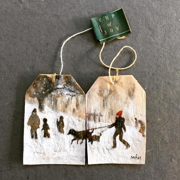 kleine-schilderijen-theezakjes-4