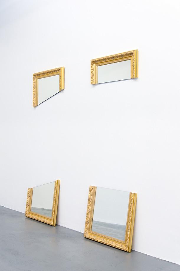 kunst-spiegel-2