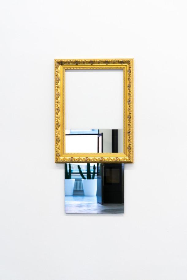 kunst-spiegel-3