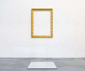 kunst-spiegel