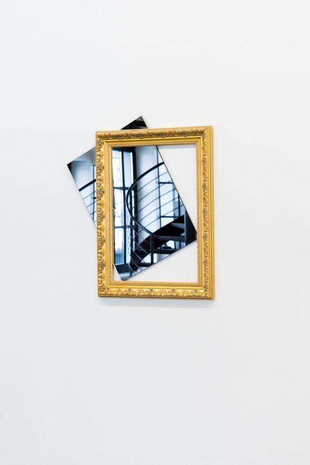 kunst-spiegel-4