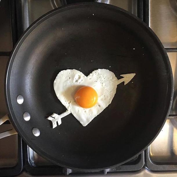 kunstwerken-gebakken-eieren-2