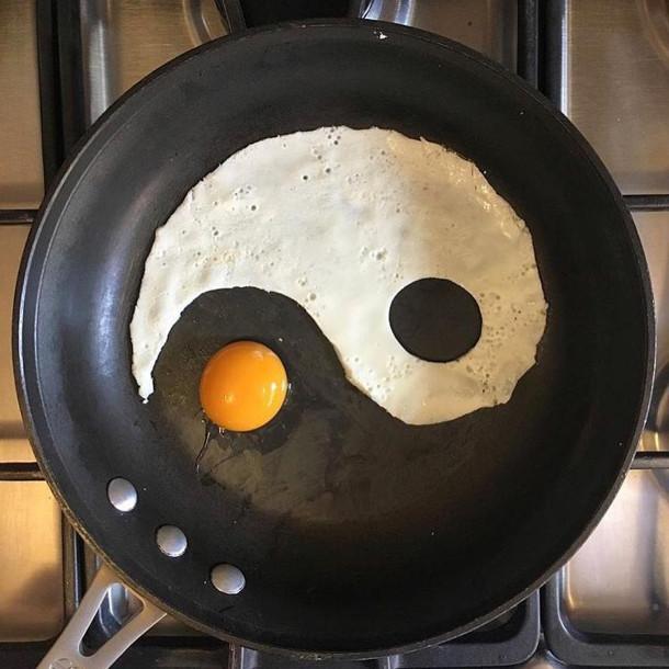 kunstwerken-gebakken-eieren-3