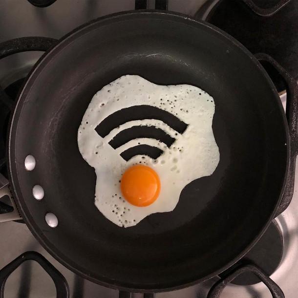 kunstwerken-gebakken-eieren-5