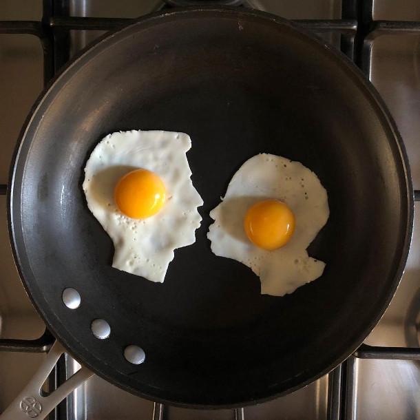 kunstwerken-gebakken-eieren-6