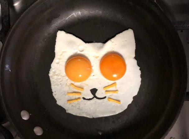 kunstwerken-gebakken-eieren