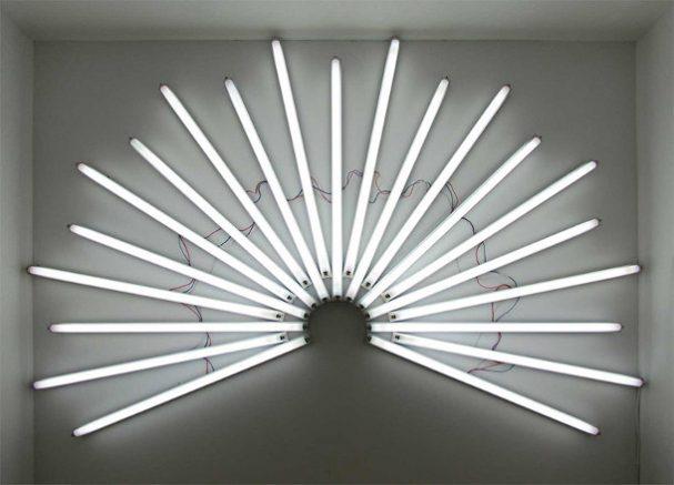 licht-installaties-straat