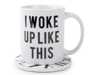 mok-woke-up