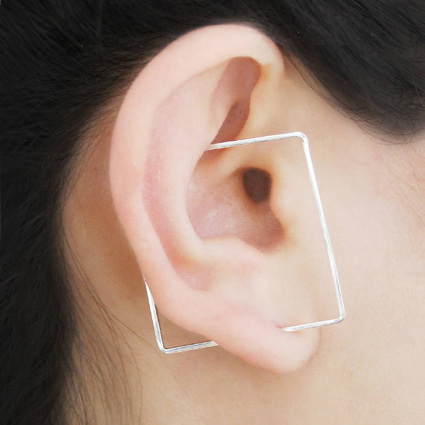oorbellen-optische-illusies-3