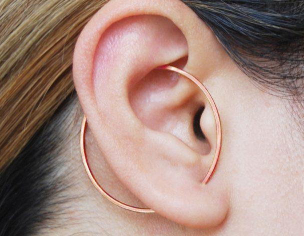 oorbellen-optische-illusies