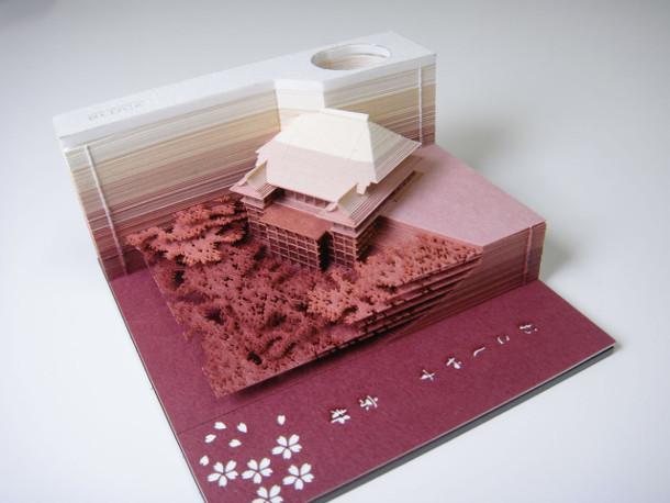 papier-modellen-architectuur-2
