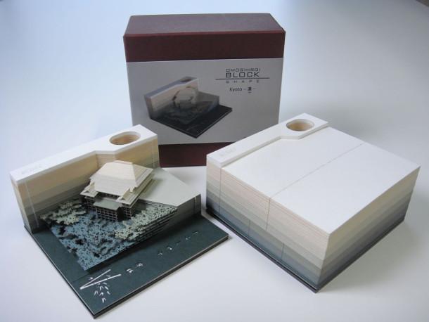 papier-modellen-architectuur-3