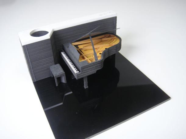 papier-modellen-architectuur-4