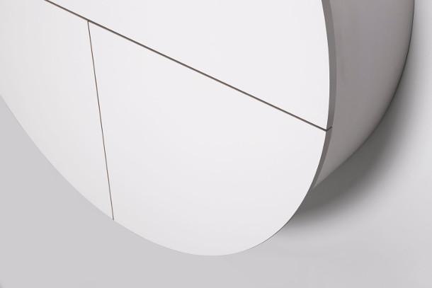 pill-bureau-emko-3