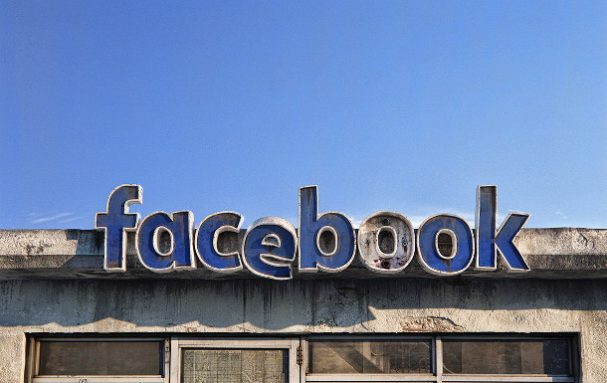 post-social-media
