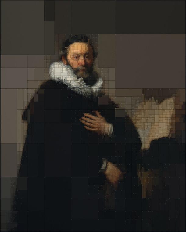 schilderijen-algoritmen-2