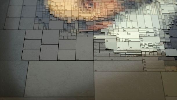schilderijen-algoritmen-3