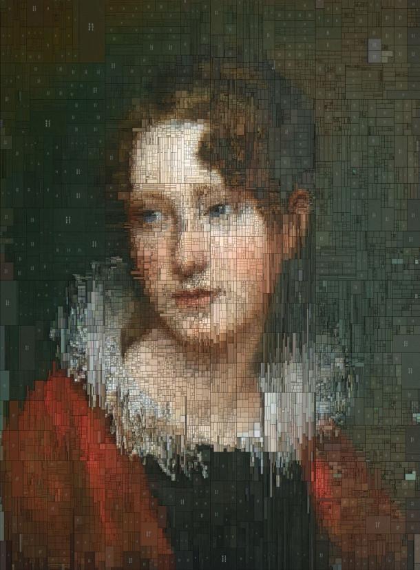 schilderijen-algoritmen-4