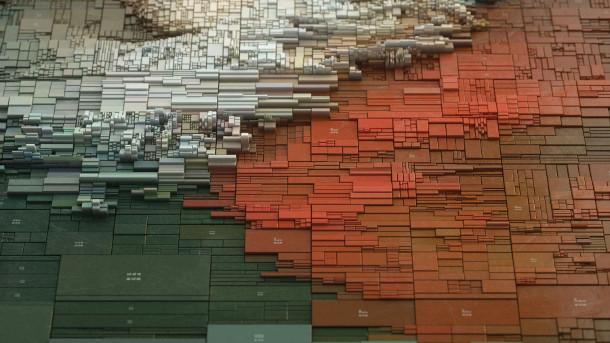 schilderijen-algoritmen-6