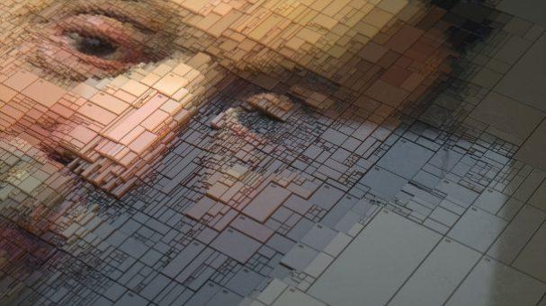 schilderijen-algoritmen