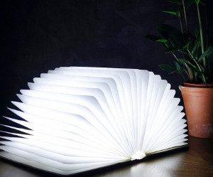 smart-booklight