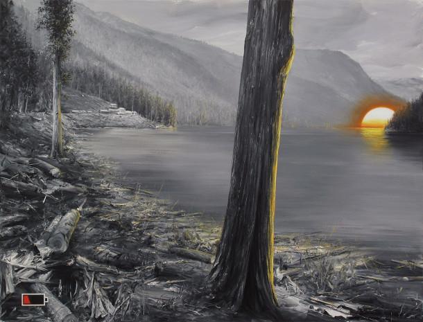 surrealistische-olieverfschilderijen-5