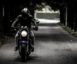 veilig-mogelijk-motor