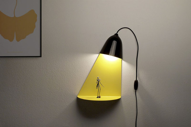 decoratieve-lamp-2
