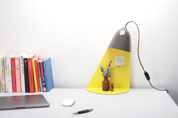 decoratieve-lamp