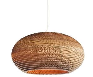 hanglamp-gerecycled-karton