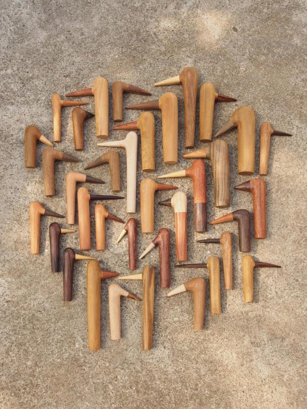 houten-cartoon-figuren-7